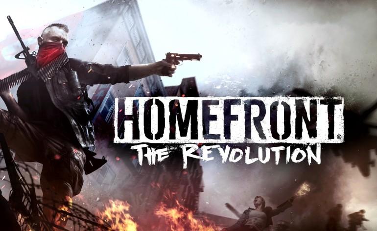Homefront-The-Revolution-xbox onex