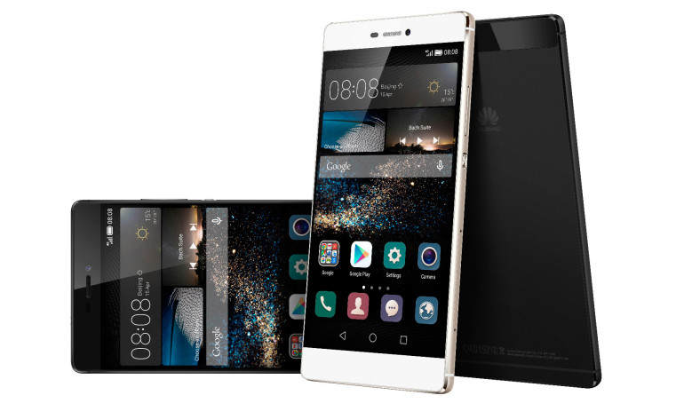 Huawei-P8 e p8 lite volantino mediaworld