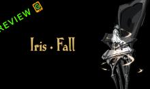 Iris.Fall, La recensione. Tra puzzle ed enigmi l'esperienza onirica e crisi d'identità di una bambina