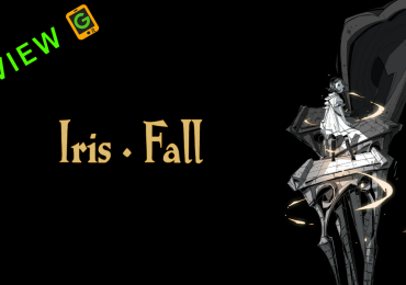 IRIS-FALL-REVIEW