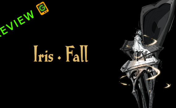 IRIS-FALL-REVIEW