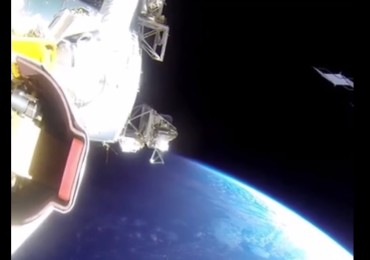 iss-station-nasa-video-live-facebook-della-terra