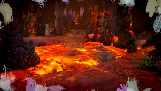 In-Game Screens 6