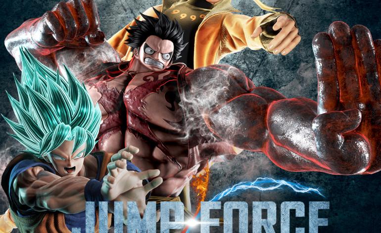 JF_Goku_SSB_1537352764