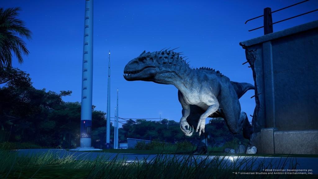 Jurassic_World_Evolution_Launch_1080wm_(10)