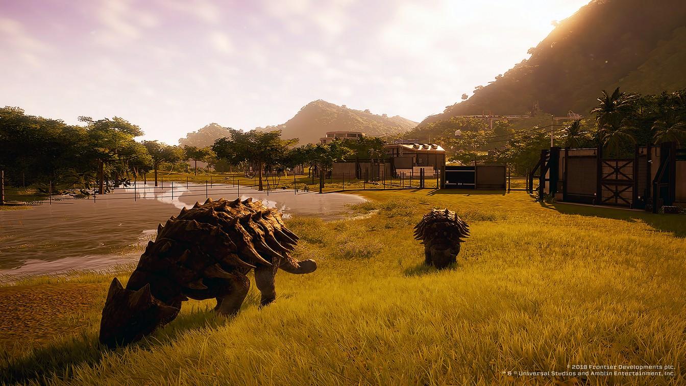 Jurassic_World_Evolution_Launch_1080wm_(9)