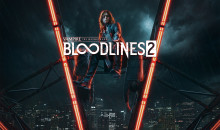 Vampire: The Masquerade – Bloodlines 2, Paradox Interactive svela il background e le discipline dei Thinblood