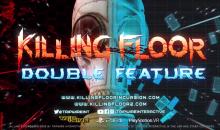 Killing Floor: Double Feature in arrivo il 21 maggio su PS4 e PSVR