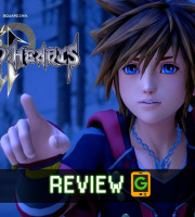 KH3-REVIEW