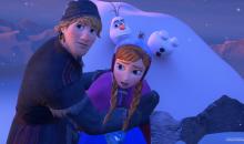 Kingdom Hearts III: Tante novità e immagini sui personaggi di Frozen, della Torre Misteriosa e dell'Organizzazione XIII