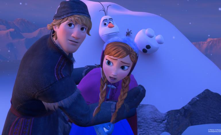 KH3_Screenshot_Frozen__1_1544780513