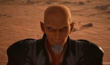 Kingdom Hearts III: Arriva la Critical Mode, sfida per gli eroi del Keyblade più esperti