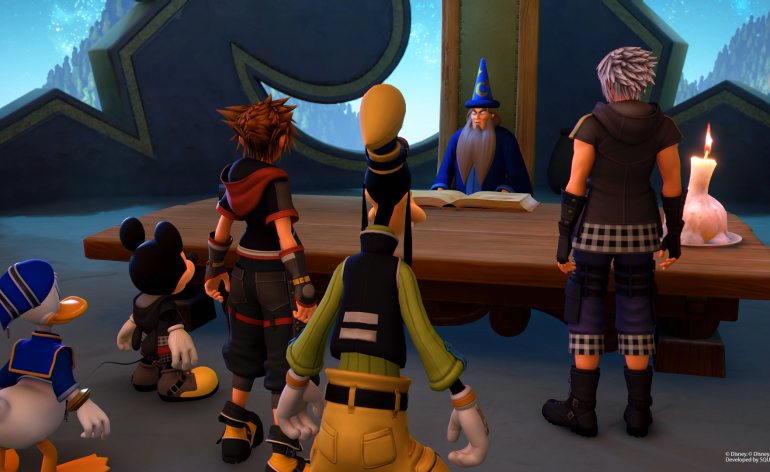 KH3_Screenshot_Mysterious_Tower_2_1544780537