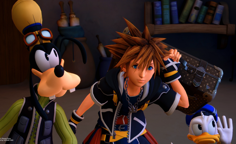 KH3_Screenshot_Sora_Donald_Goofy_1544780540