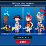 KHUX_OutNow_Screenshot02_1491489697