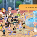 KHUX_OutNow_Screenshot04_1491489699