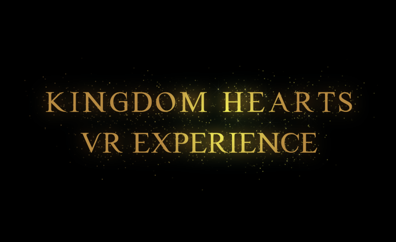 KH_VR_Experience_Logo_EN_1536596387