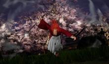 Jump Force: Himura Kenshin e Makoto Shishio, due nuovi spadaccini si uniscono al roster