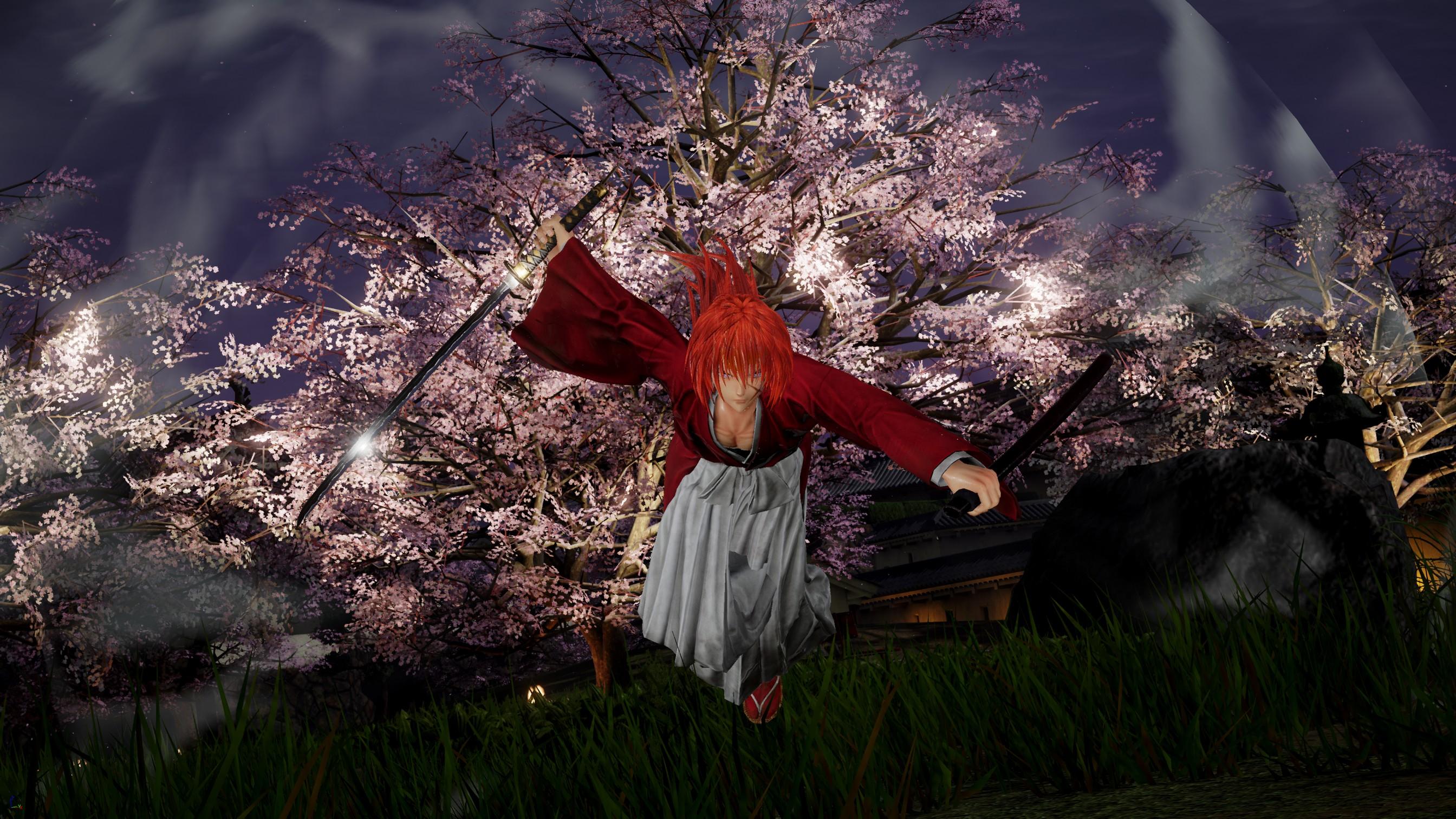 Kenshin_Screenshot_2_1542617884
