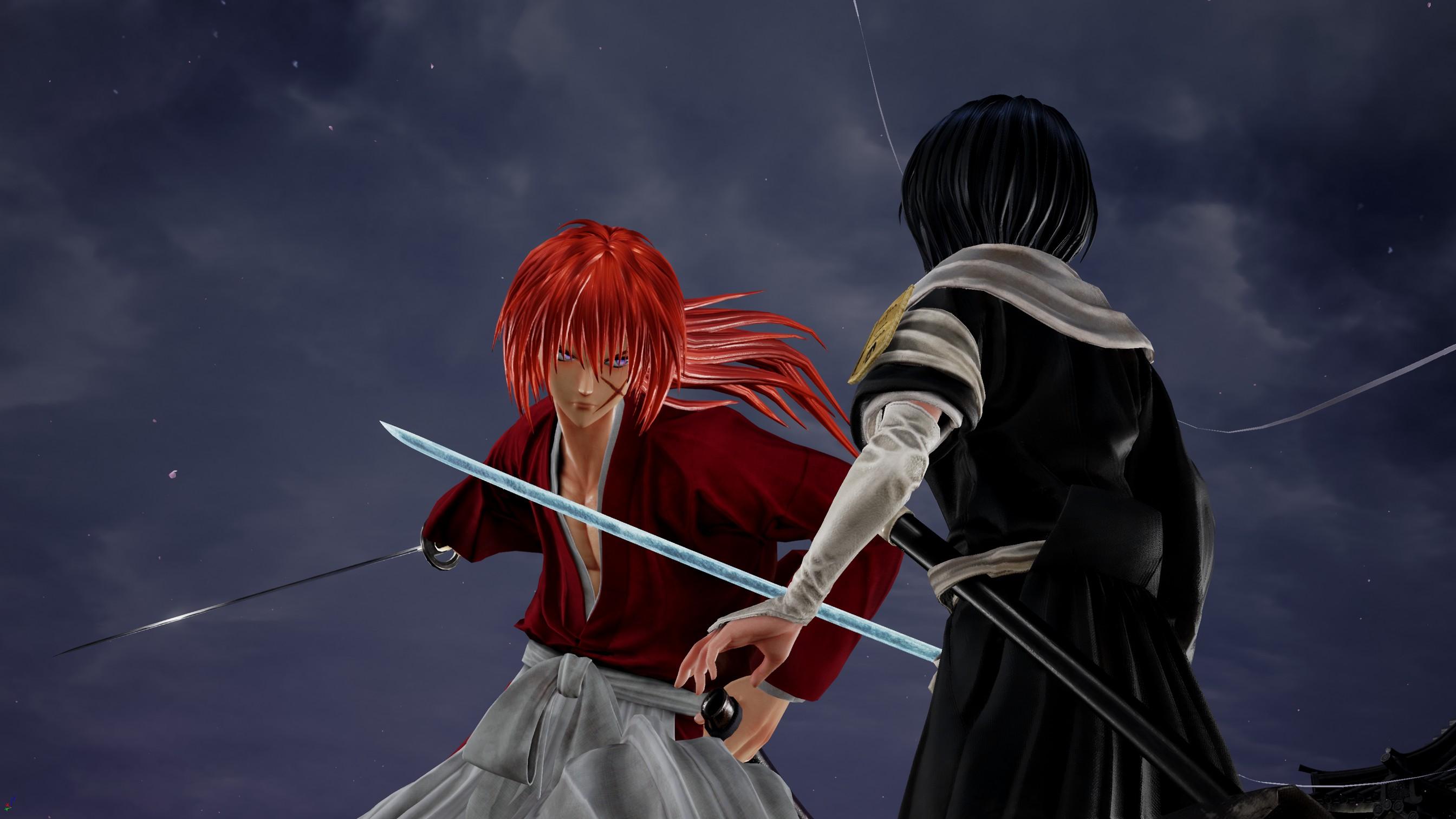 Kenshin_Screenshot_3_1542617878