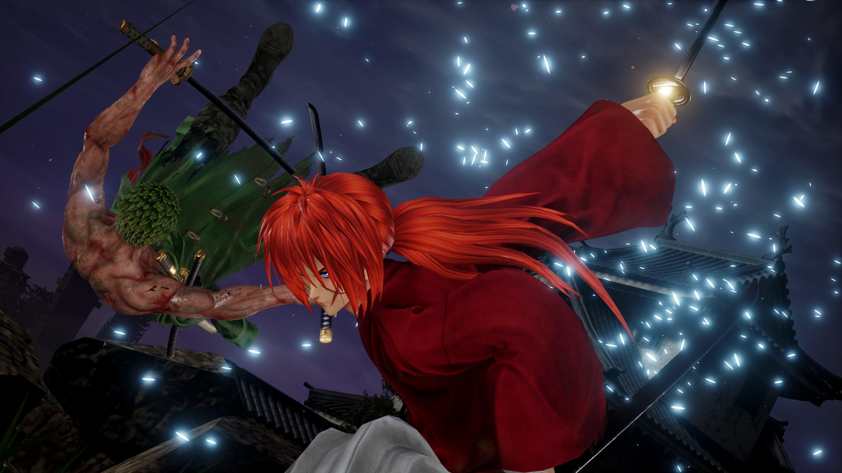 Kenshin_Screenshot_5_1542617877