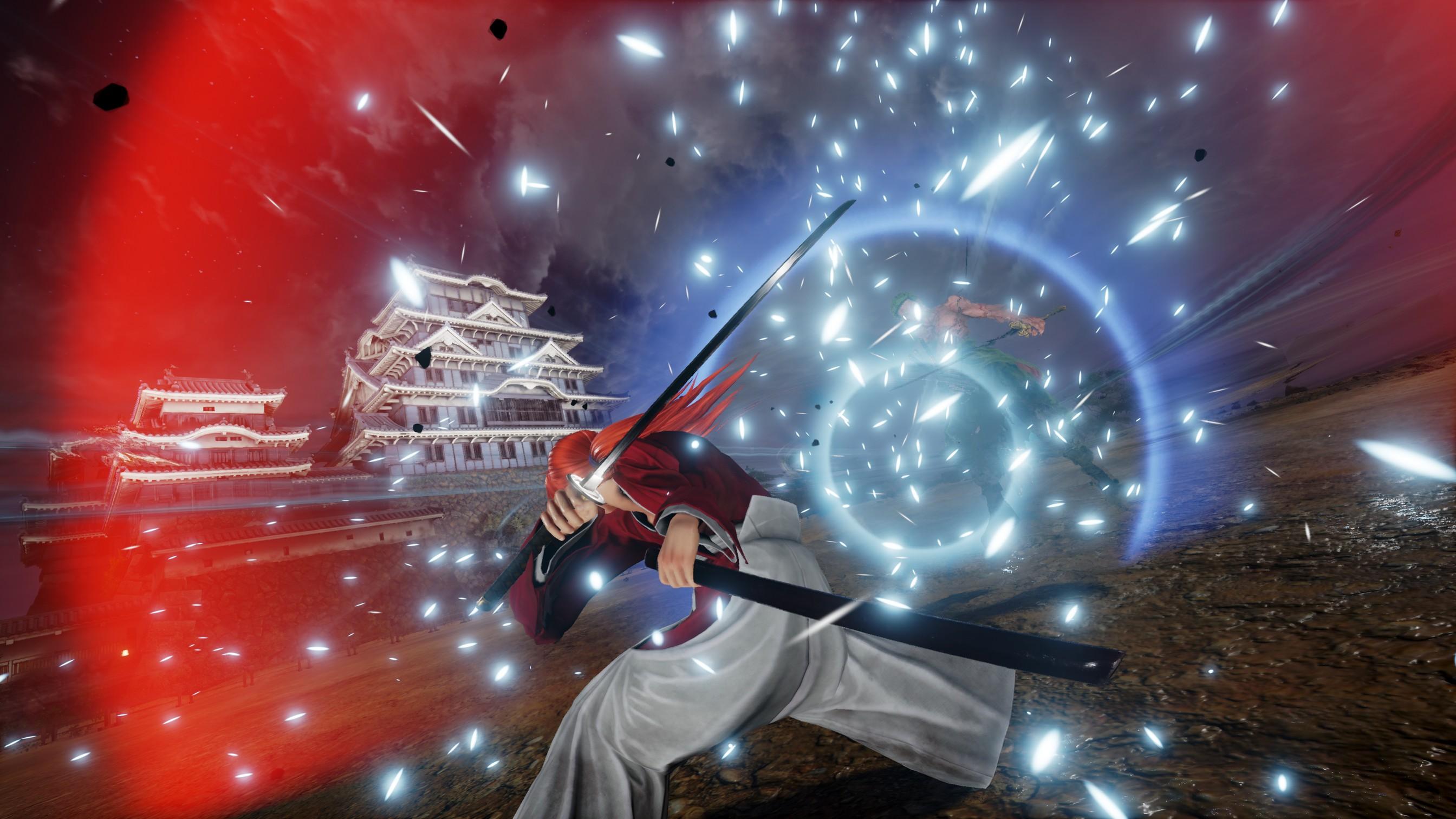 Kenshin_Screenshot_7_1542617875