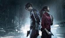 Claire Redfield entra negli incubi di Resident Evil 2, nuove immagini