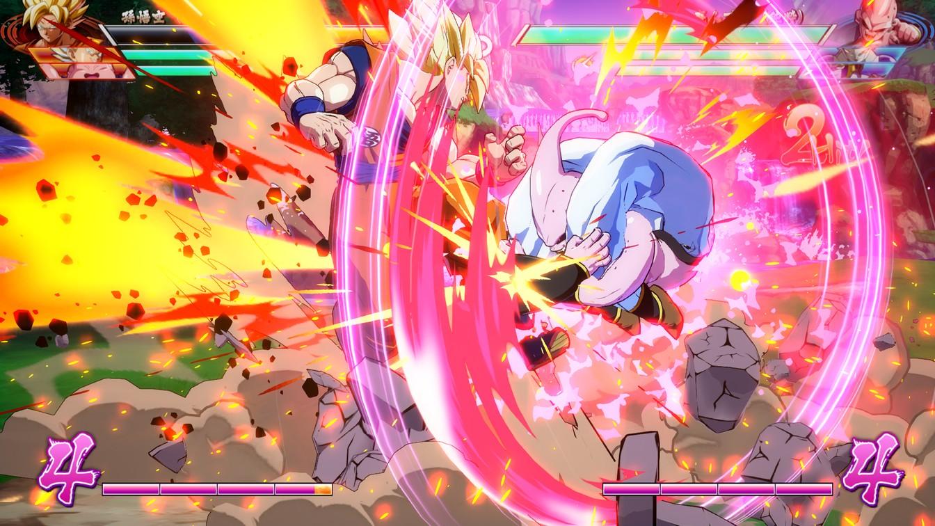 Kid_Buu_Ultimate_Skill_Mystic_Ball_Attack02_1511268537