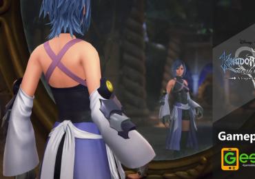 Kingdom-Hearts-2.8-HD-Gameplay---Birth-by-Sleep---A-fragmentary-passage---PS4