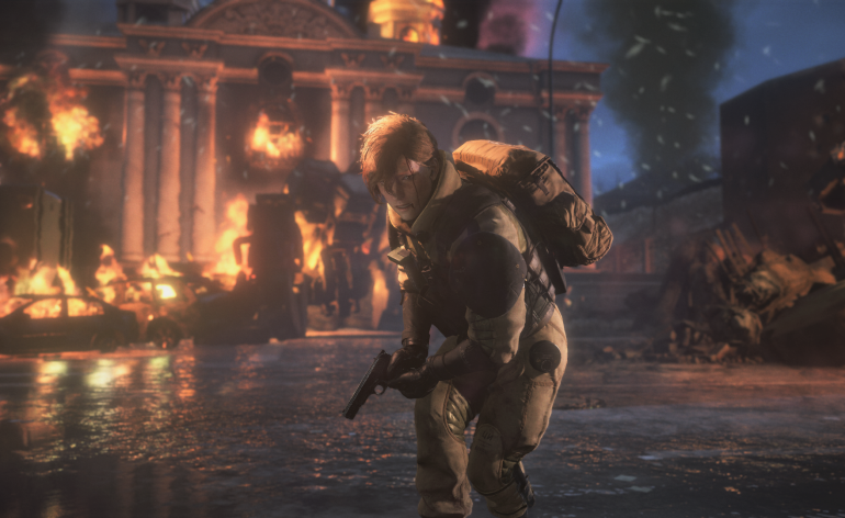 LEFT_ALIVE_Find_a_Way_to_Survive_Screenshots_11_1544521671