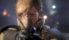 """LEFT ALIVE: """"Trova il modo per sopravvivere"""", ecco il nuovo gameplay trailer dell'action di Square Enix"""