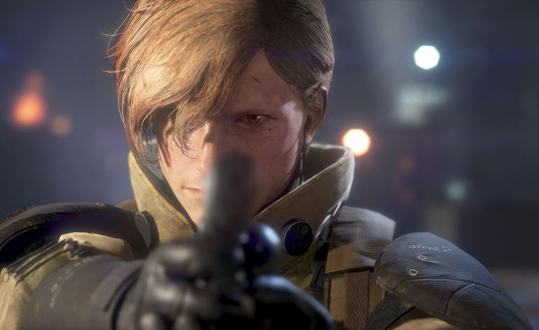LEFT_ALIVE_Find_a_Way_to_Survive_Screenshots_12_1544521670