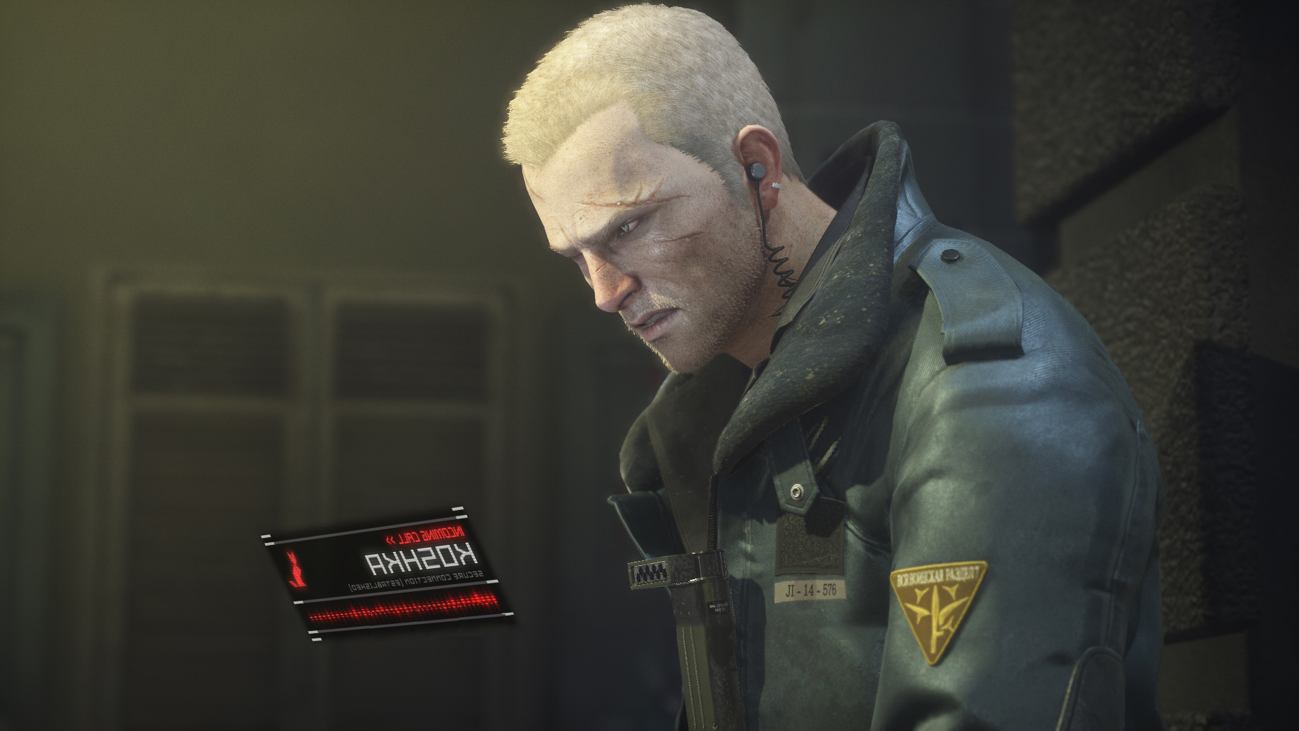 LEFT_ALIVE_The_Survivors_Screenshot_01_1542198565