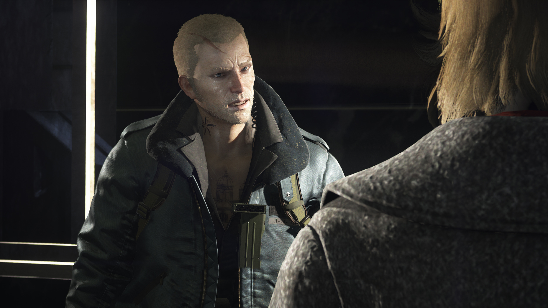 LEFT_ALIVE_The_Survivors_Screenshot_03_1542198563