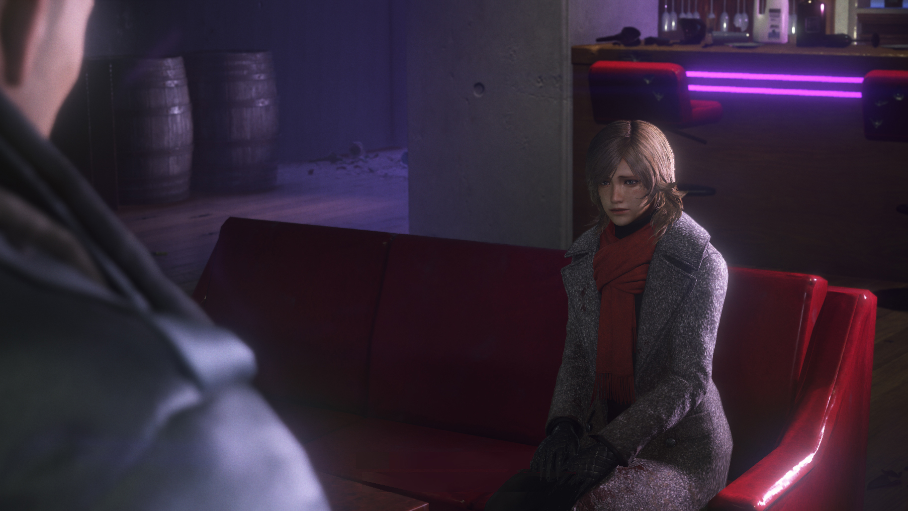 LEFT_ALIVE_The_Survivors_Screenshot_05_1542198561