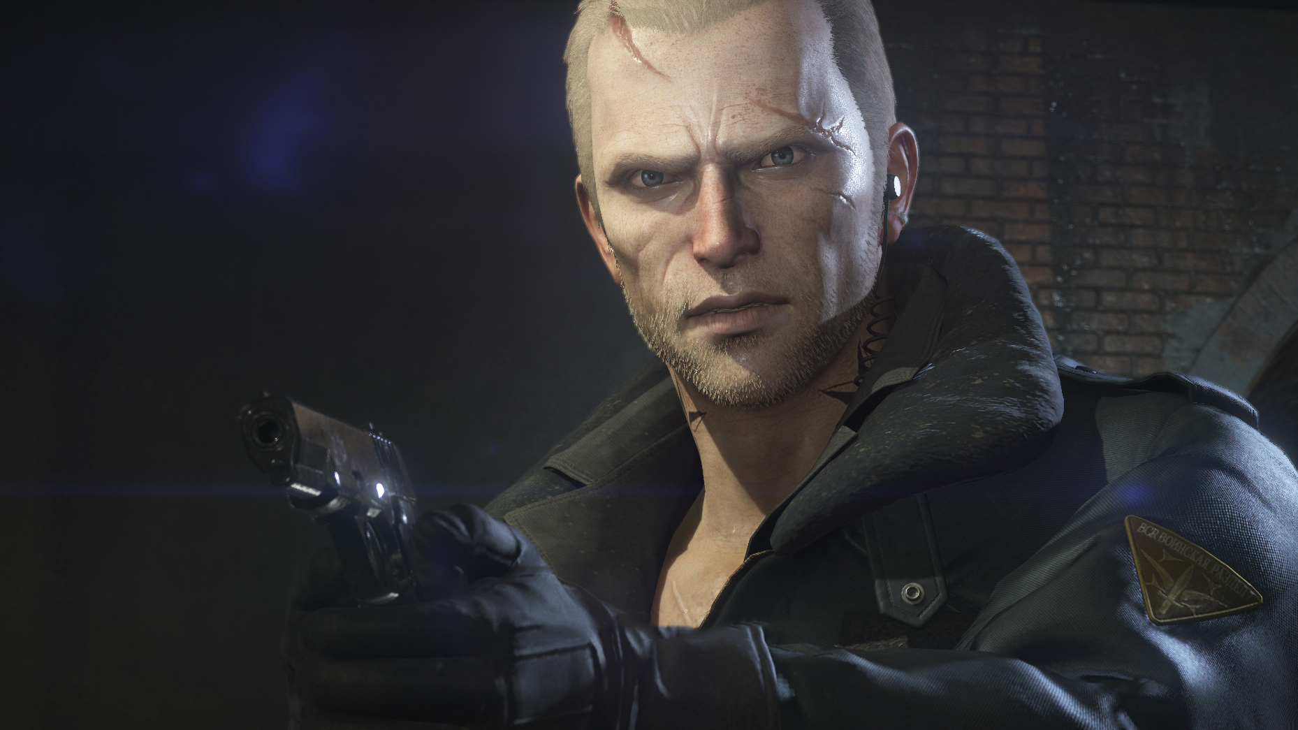 LEFT_ALIVE_The_Survivors_Screenshot_06_1542198564