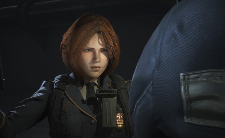 LEFT_ALIVE_The_Survivors_Screenshot_07_1542198564
