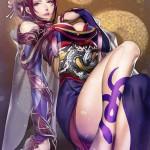 LadyNo_2
