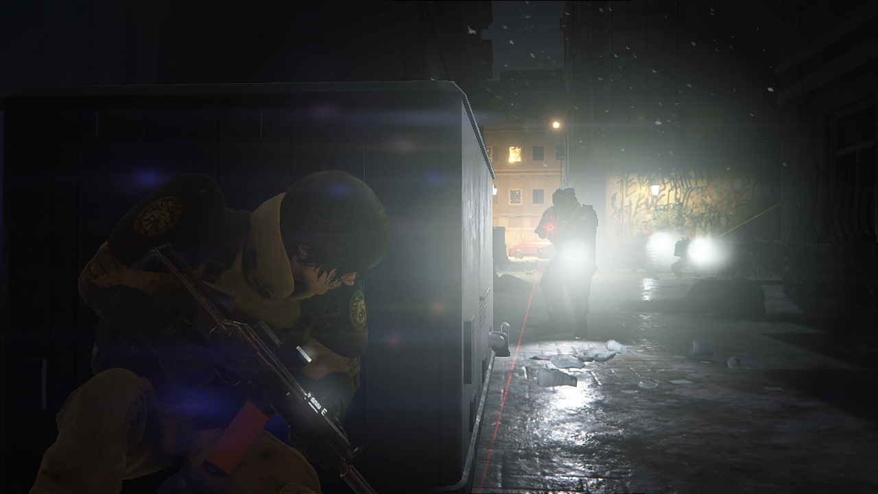 LeftAlive_Announcement_Gameplay_Screenshot_02_1505979136