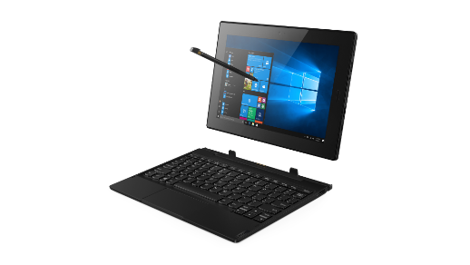 Lenovo_Tablet_10