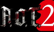A.O.T. 2, nuove immagini, piattaforme e video del secondo capitolo del gioco