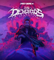 Los_Demonios_KeyArt_1558443706