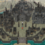 LostSphear_Announce_Screenshot04_1496132667