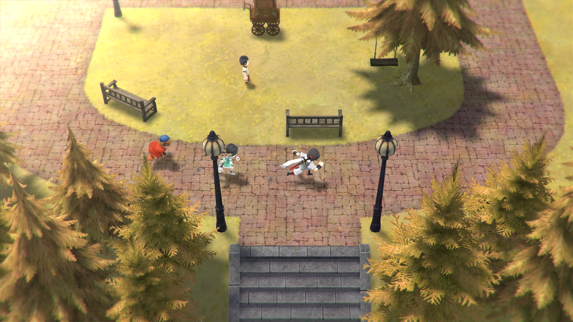 LostSphear_Announce_Screenshot06_1496132669