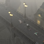 LostSphear_Announce_Screenshot07_1496132669