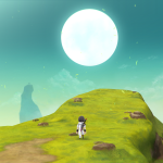 LostSphear_Announce_Screenshot09_1496132671