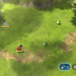 LostSphear_Announce_Screenshot12_1496132674