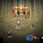 LostSphear_Announce_Screenshot15_1496132676