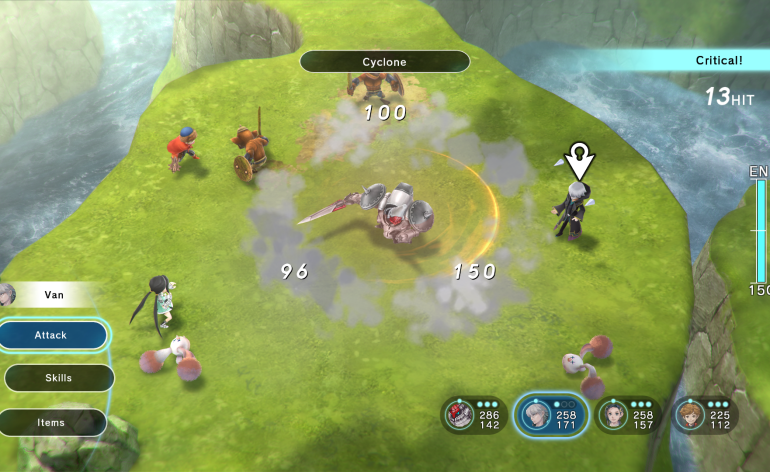 LostSphear_Announce_Screenshot16_1496132677