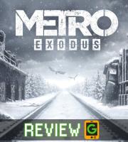 METRO-EXODUS-REVIEW